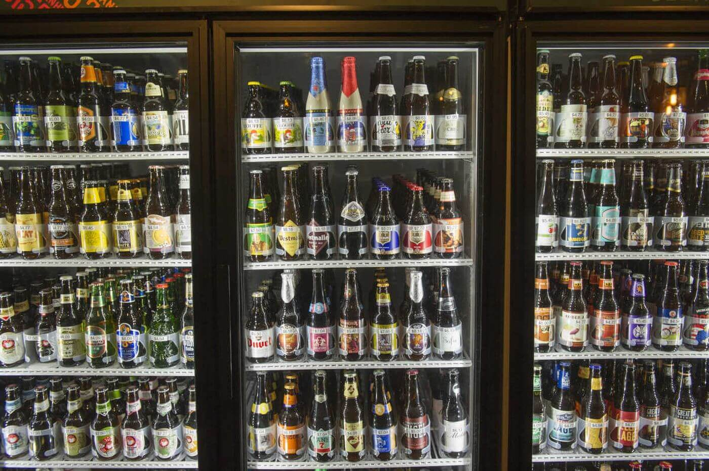 Pennsylvania's Beer Landscape Is Changing, and Wawa's in on the Action
