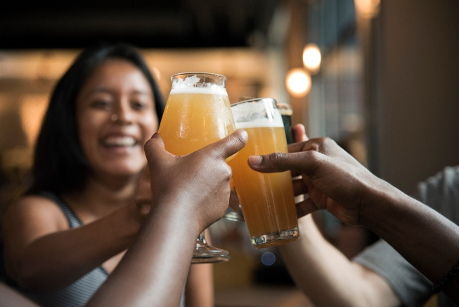 The Cold Ones: Chester County's Best Brewpubs