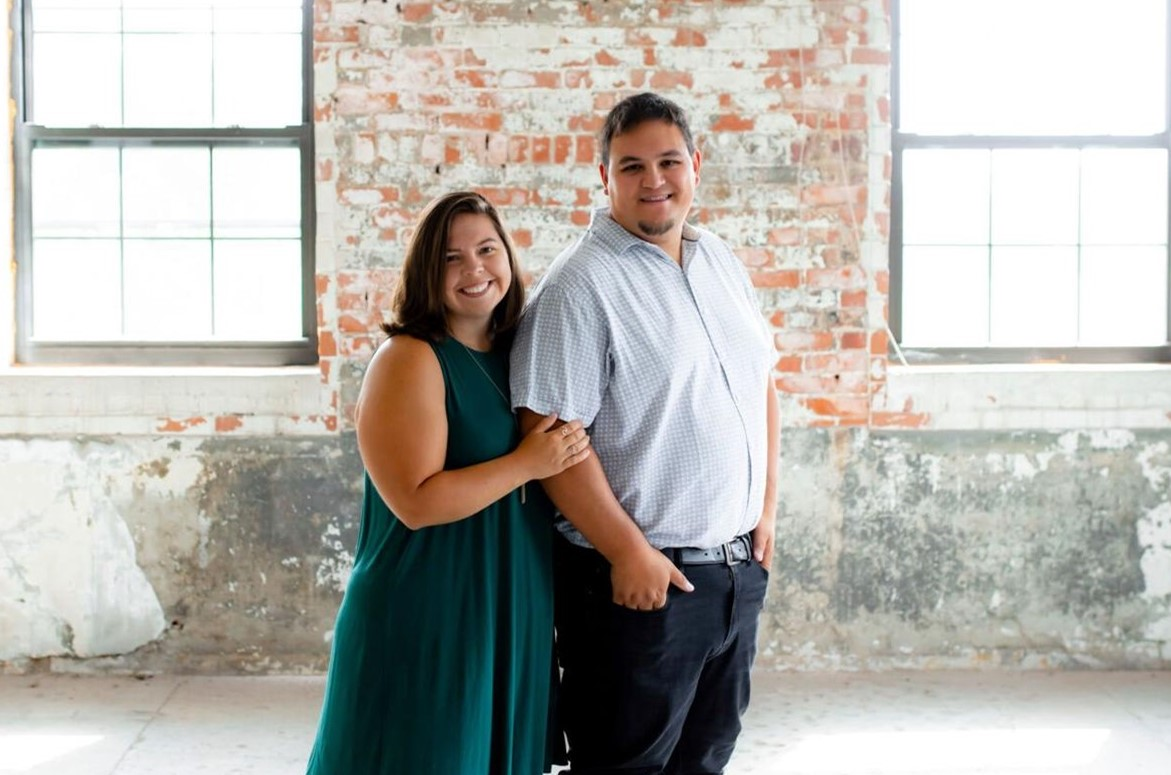 Coatesville-Based Wedding Photographers Change Their Business Model to Survive Pandemic