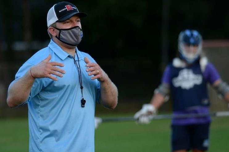 Business Manager at Malvern's Neuronetics Spends Free Time Running Lacrosse Club in New England