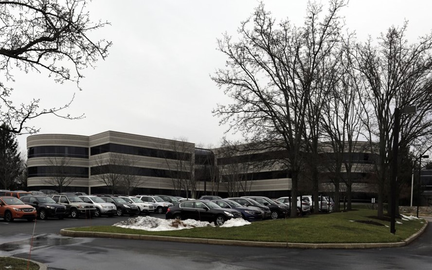 French Bank Expands Local Footprint with Big Lease in Chesterbrook Corporate Center