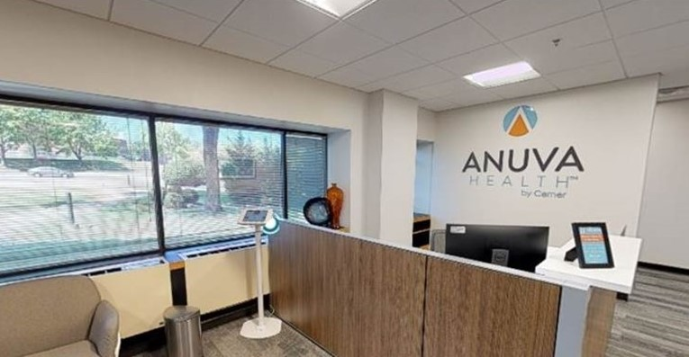 Respond, Recover, and Reimagine: Navigating COVID-19 at Anuva Health by Cerner