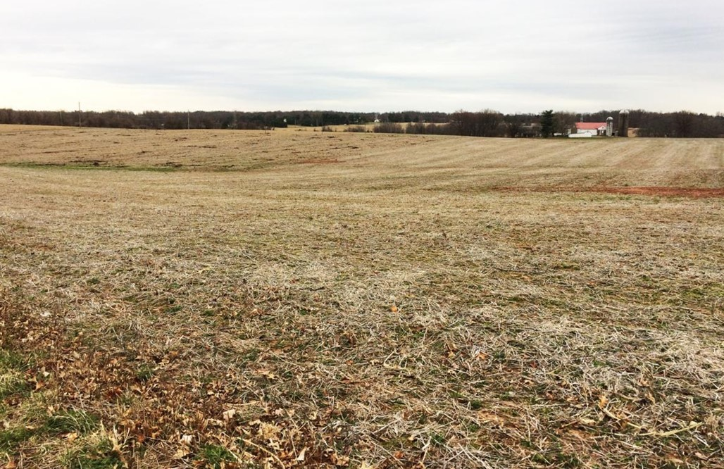 Developer Presents New Plans for Senior Housing Project on 66 Acres of Farmland in East Vincent