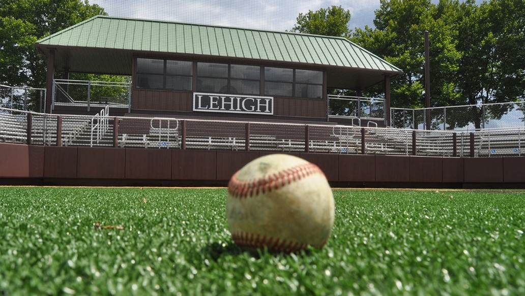 Three Chester County Natives to Continue Their Baseball Careers at Lehigh