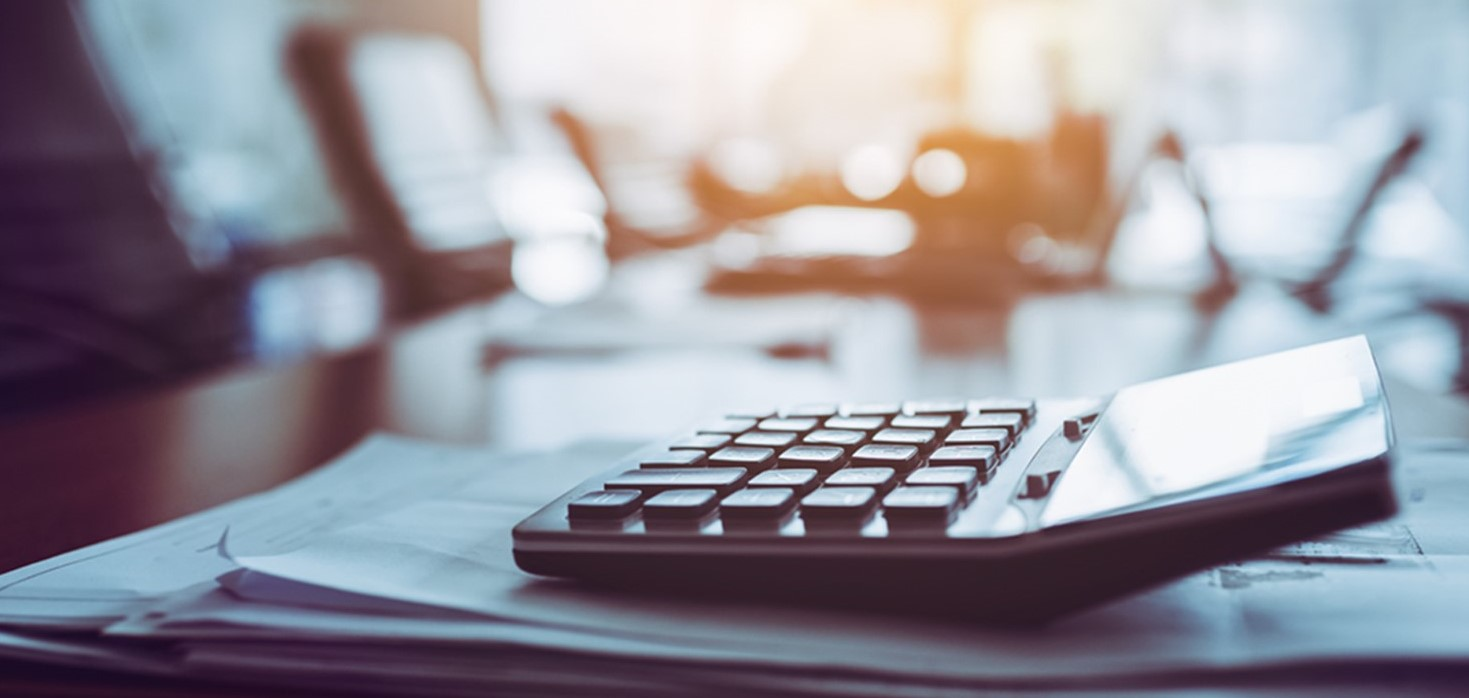 Why It's Time to Reassess Your Business Cost Structure