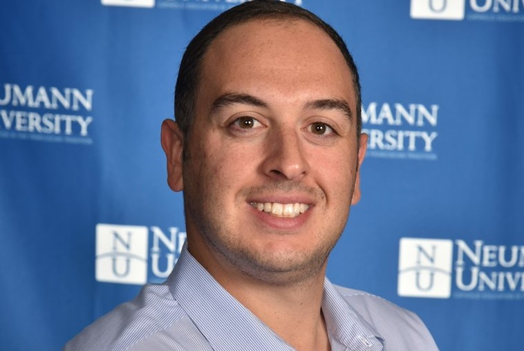Neumann University Offers Course on Kobe Bryant's 'Mamba Mentality'