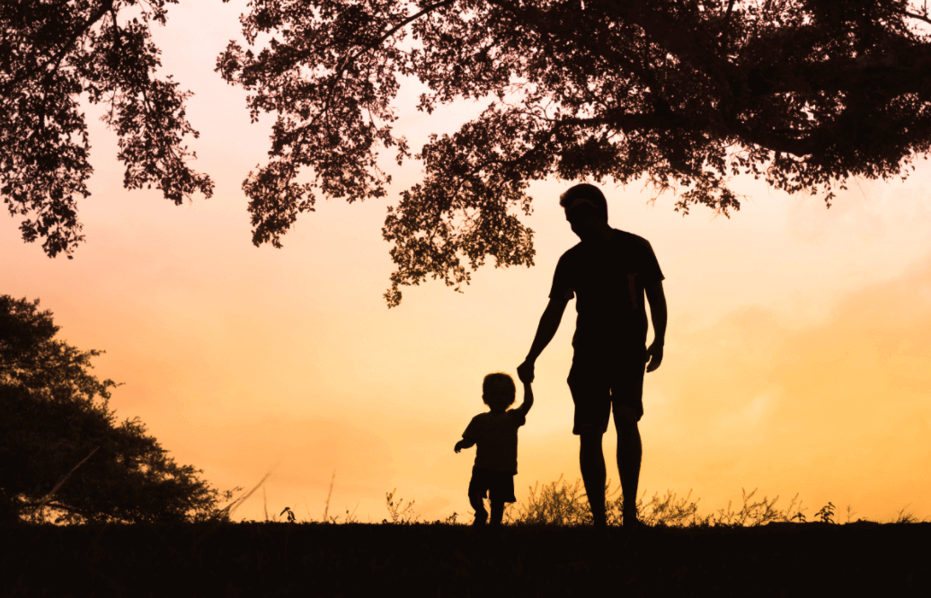 Child Guidance: There Are Effective Ways to Discipline Children Without Forceful Punishment