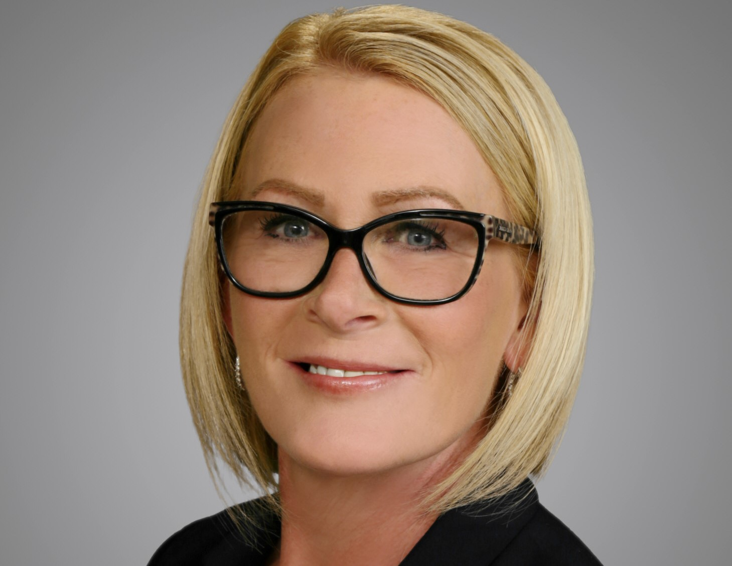 Centric Bank Names Julie Conway Vice President of Its Doylestown Concierge Financial Center