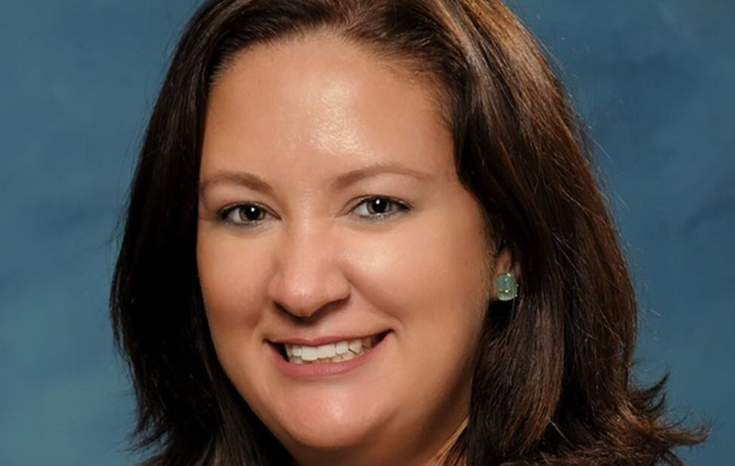 Malvern Prep's Executive Director of Advancement One of Main Line Today's Power Women