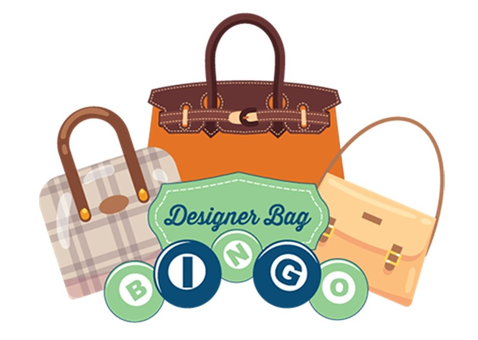 Women's Business Connection of Chester County to Host Virtual Designer Bag Bingo on Oct. 28