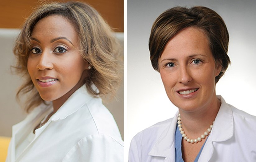 West Chester-Based Cardiologist, Paoli-Based Obstetrician Hail Advantages of Telemedicine