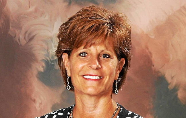 DASD Superintendent to Discuss 'Navigating as a Female CEO' at GWCC's Women's Roundtable