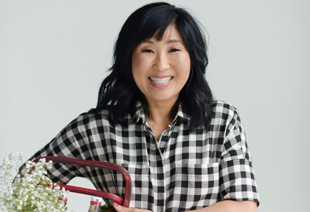 Popular Home Chef, a Malvern Resident, Shares Recipes with Her 164,000 Instagram Followers