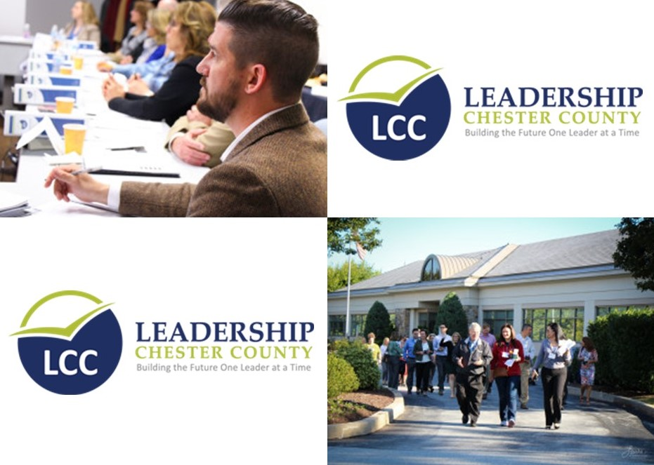 Leadership Chester County, Which Begins on Thursday, Seeks More Applicants to Fill Fall/Winter Cohort
