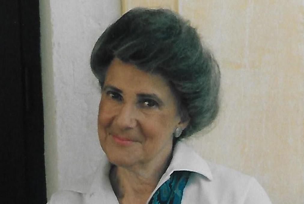 Longtime Philanthropist Who Grew Up in Coatesville Dies at 87
