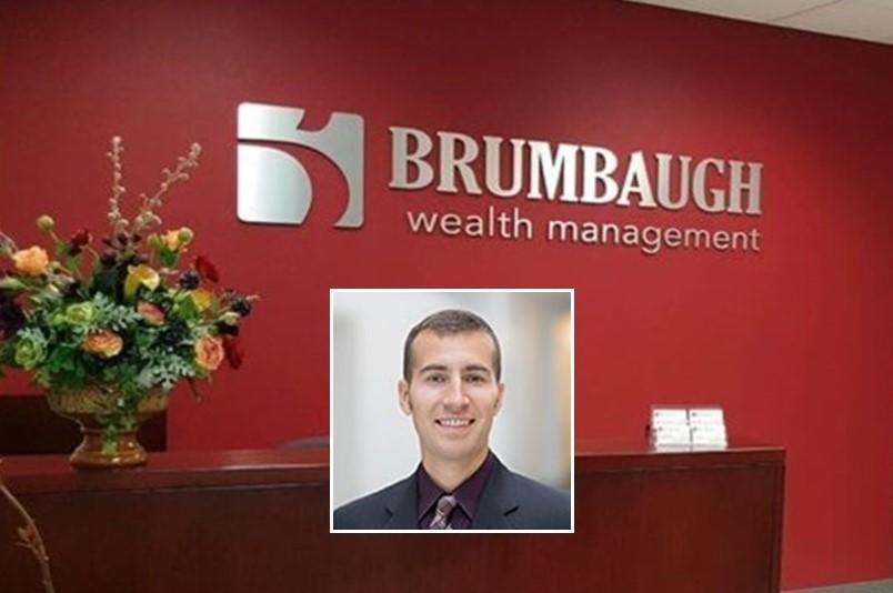 Matthew C. Mayer Joins Brumbaugh Wealth Management as Director of Financial Planning