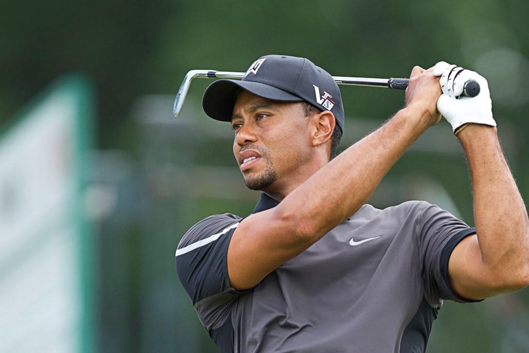 Despite World-Class Golf Courses, Philadelphia the Only Major City Without Regular PGA Tour Event