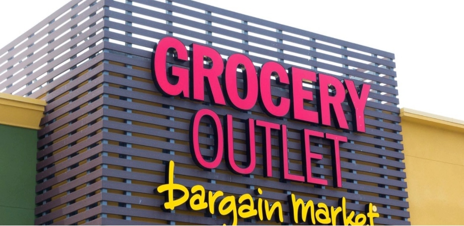 Malvern Location Part of California-Based Grocery Outlet's East Coast Invasion