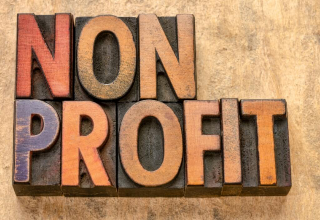 How to Support Nonprofits on LinkedIn