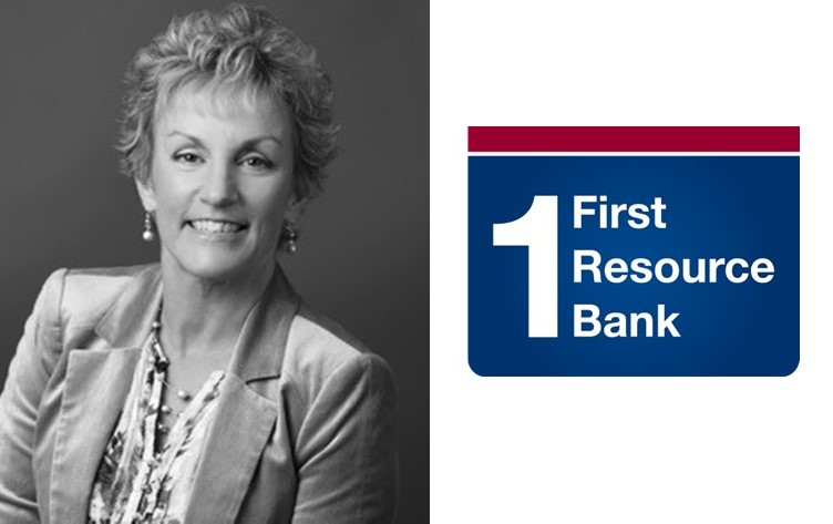Longtime Client Who Understands First Resource Bank's 'Relationship-Based Model' Joins Bank as Market Manager in Wayne