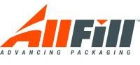 All-Fill logo
