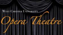 drive-in opera