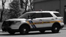 East Brandywine safest cities