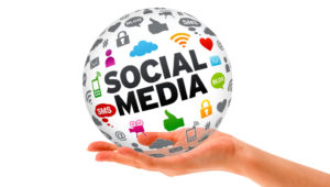 social media management in the palm of your hand