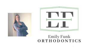 emily funk orthodontics