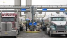 energy transfer marcus hook propane