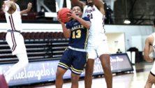 jhamir brickus college basketball