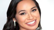 Elaine Ficarra, Downingtown, Miss Philadelphia