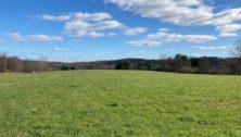 East Bradford Starr Farm