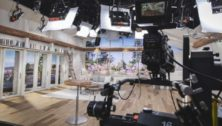 QVC Studio West Chester