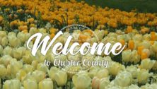 Chester County U.S. best places to live