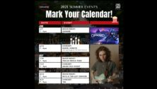 hankin group summer concert series