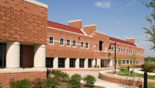 Chester County Technical College High School Pennocks