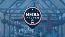 media proper seo optimization