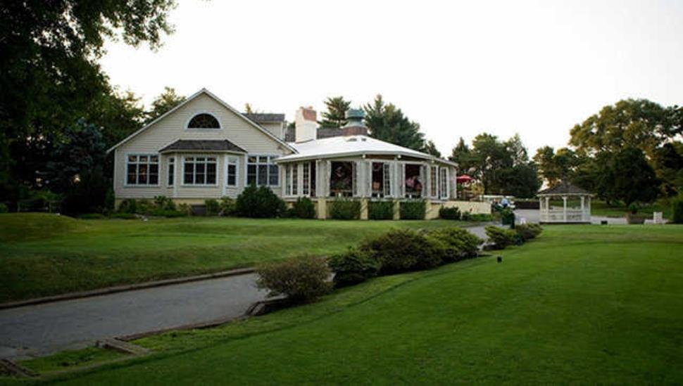 Loch Nairn Golf Club Avondale