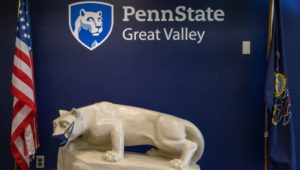 Penn State Great Valley