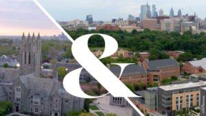 st joes and u sciences merger