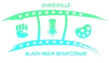 coatesville black media renaissance