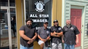 All Star Images, Downingtown
