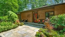 house of the week phoenixville