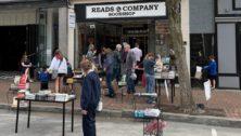 Reads & Company
