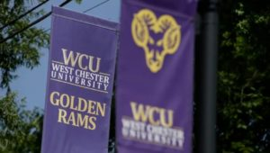 West Chester University fall 2021 vaccination policy