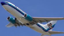 Wayne-based Eastern Airlines
