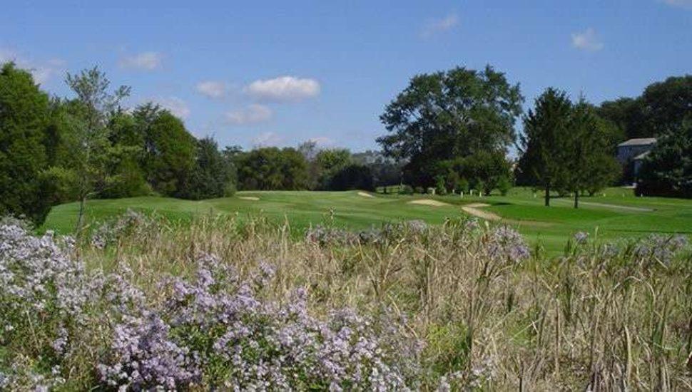 Loch Nairn Golf Club