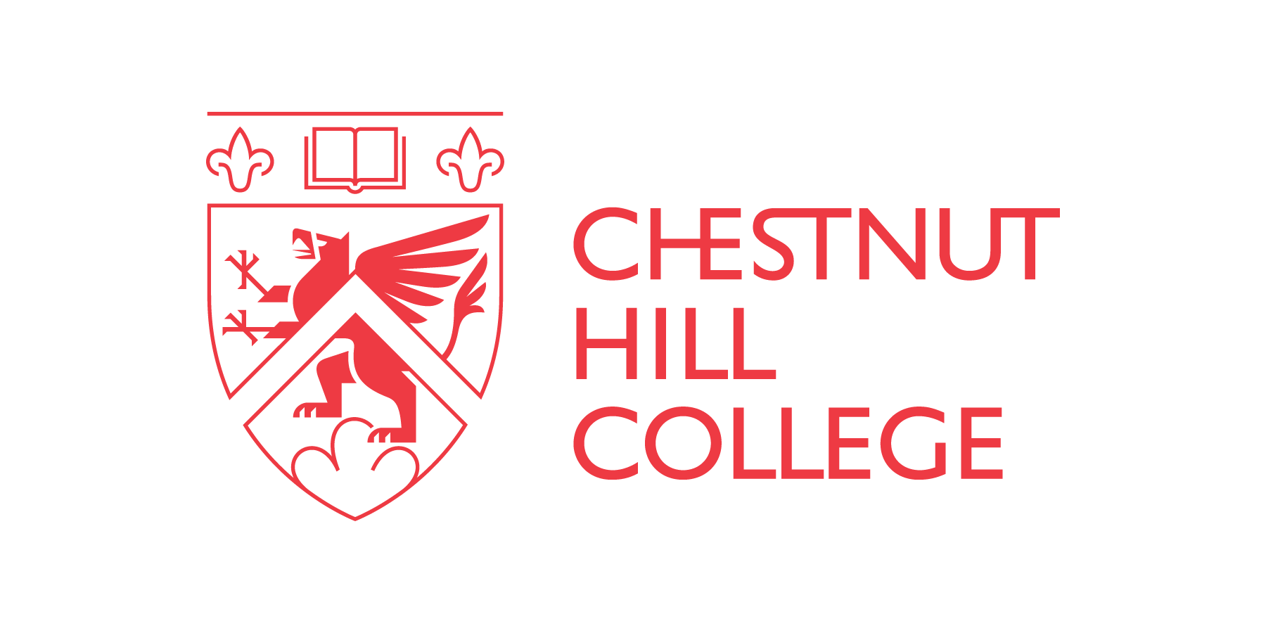 chestnut hill logo
