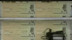 Federal unemployment assistance ending